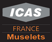 ICAS France